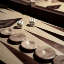 Comment jouer au Backgammon ?