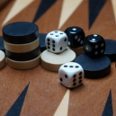 Backgammon : comment placer les pions ?